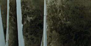 активация фторопласта для склейки